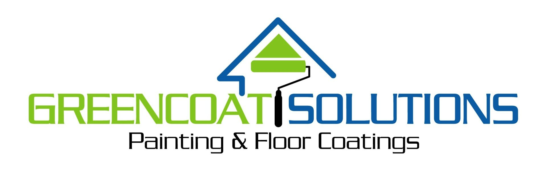 GREENCOAT SOLUTIONS Logo